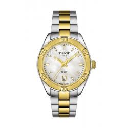 Tissot PR 100 Watch T1019102211100 product image