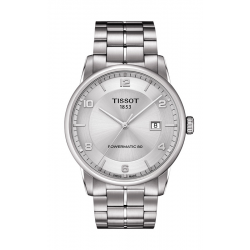 Tissot Luxury Watch T0864071103700 product image