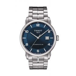 Tissot Luxury Watch T0864071104700 product image