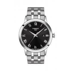 Tissot Classic Dream Watch T1294101105300 product image