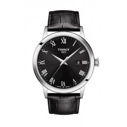 Tissot Classic Dream Watch T1294101605300 product image