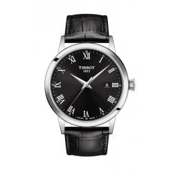 Tissot Classic Dream Watch T1294101605300 product image