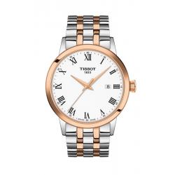 Tissot Classic Dream Watch T1294102201300 product image