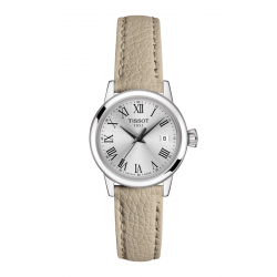 Tissot Classic Dream Lady Watch T1292101603300 product image