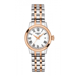 Tissot Classic Dream Lady Watch T1292102201300 product image