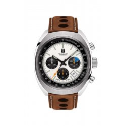 Tissot 1973 Watch T1244271603101 product image