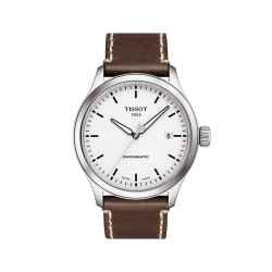 Tissot Gent XL Swissmatic Watch T1164071601100 product image