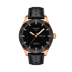 Tissot PRS 516 Watch T1004303605101 product image