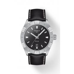 Tissot PR 100 Watch T1016101605100 product image