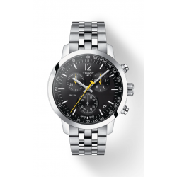 Tissot PRC 200 Watch T1144171105700 product image