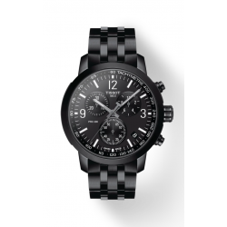 Tissot PRC 200 Watch T1144173305700 product image