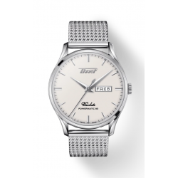 Tissot Visodate Watch T1184301127100 product image
