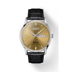 Tissot Visodate Watch T1184301602100 product image