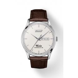 Tissot Visodate Watch T1184301627100 product image