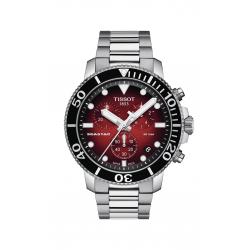 Tissot Seastar 1000 Chronograph Watch T1204171142100 product image