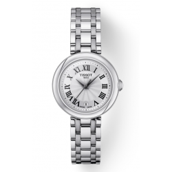 Tissot Bellissima Small Lady Watch T1260101101300 product image