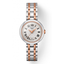Tissot Bellissima Small Lady Watch T1260102201301 product image