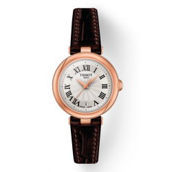 Tissot Bellissima Small Lady Watch T1260103601300 product image