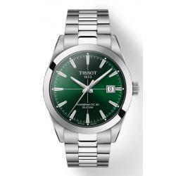 Tissot Gentleman Watch T1274071109101 product image