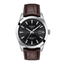 Tissot Gentleman Watch T1274071605101 product image