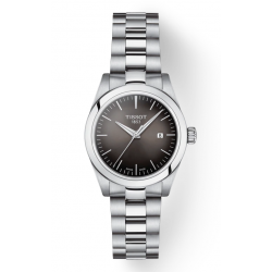 Tissot T-My Lady Watch T1320101106100 product image