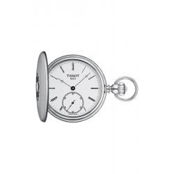 Tissot Savonnette Mechanical Watch T8674051901300 product image