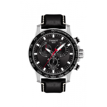 Supersport Chrono's image
