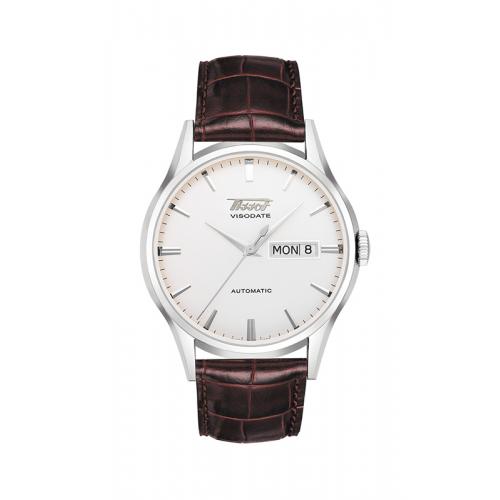 Tissot Visodate Automatic Watch T0194301603101 product image