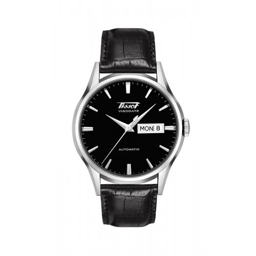 Tissot Visodate Automatic Watch T0194301605101 product image