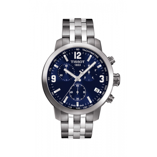 Tissot PRC Watch T0554171104700 product image