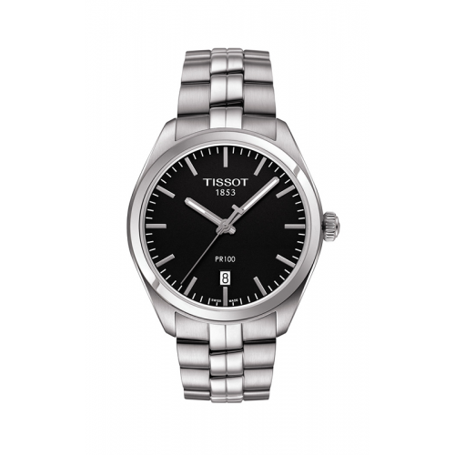 Tissot PR 100 Watch T1014101105100 product image