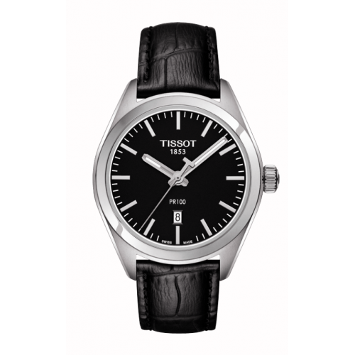 Tissot PR 100 Watch T1012101605100 product image