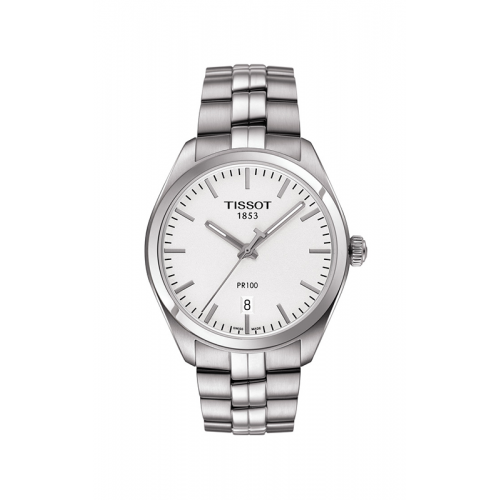 Tissot PR 100 Watch T1014101103100 product image