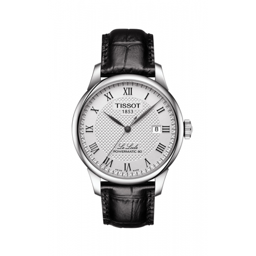 Tissot  Le Locle Watch T0064071603300 product image