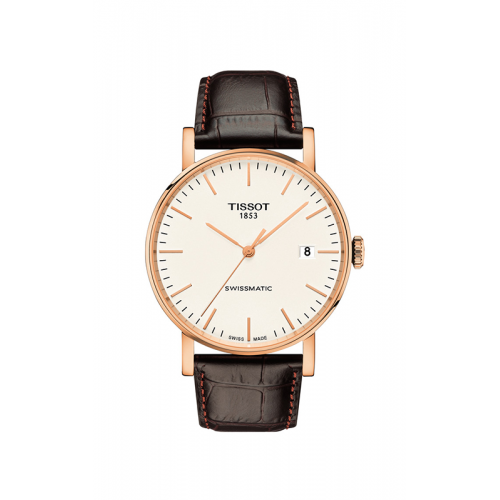 Tissot Everytime Watch T1094073603100 product image