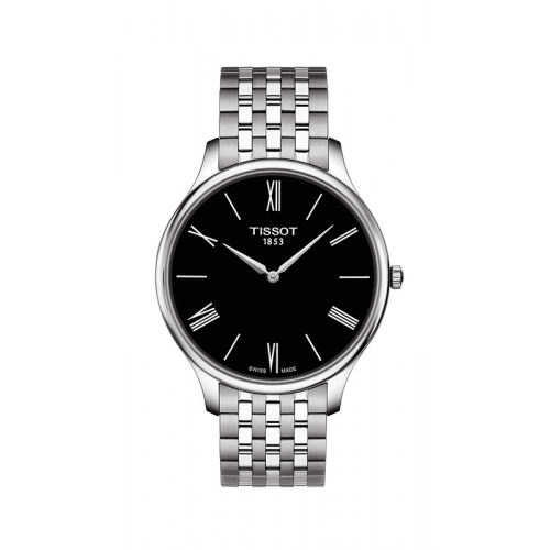 Tissot Tradition Watch T0634091105800 product image
