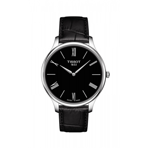 Tissot Tradition Watch T0634091605800 product image