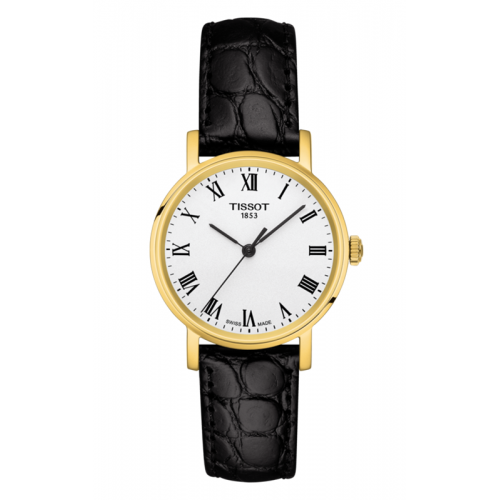 Tissot Everytime Small Watch T1092103603300 product image