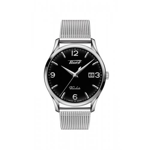 Tissot Visodate Watch T1184101105700 product image