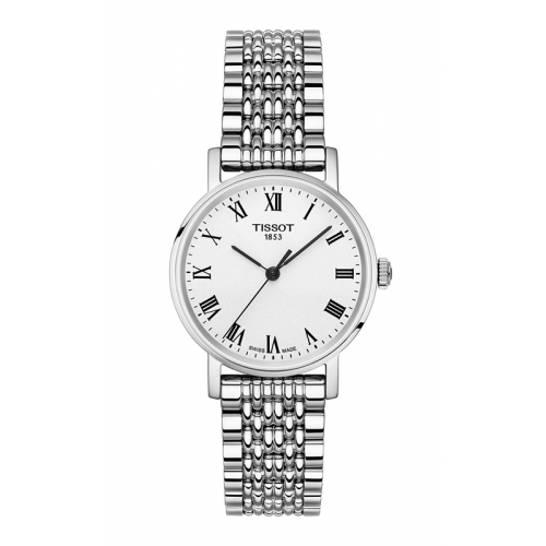 Tissot Everytime Small Watch T1092101103300 product image