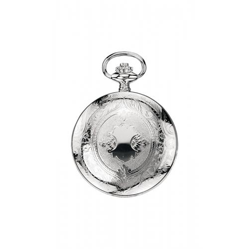 Tissot Savonnette Mechanical Watch T83640113 product image