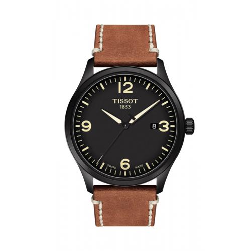 Tissot Gent XL Classic Watch T1164103605700 product image