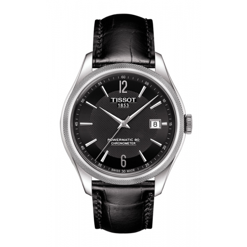 Tissot Ballade Watch T1084081605700 product image