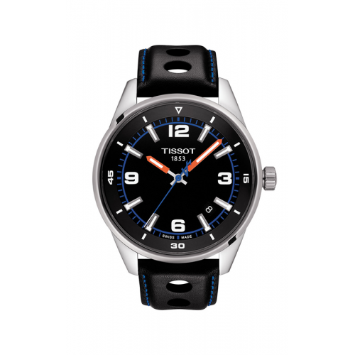 Tissot Alpine on Board Watch T1236101605700 product image