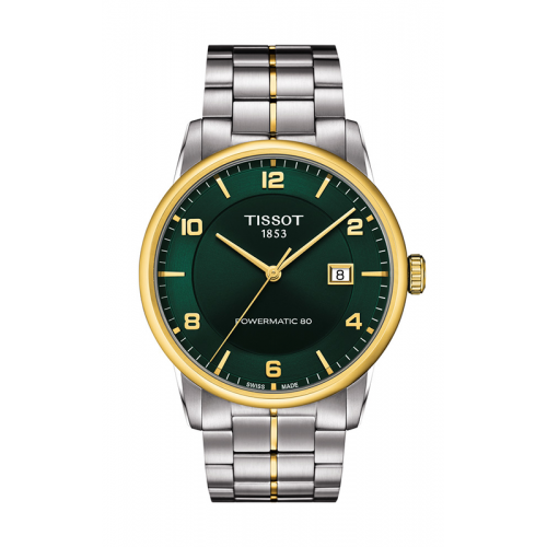 Tissot Luxury Watch T0864072209700 product image