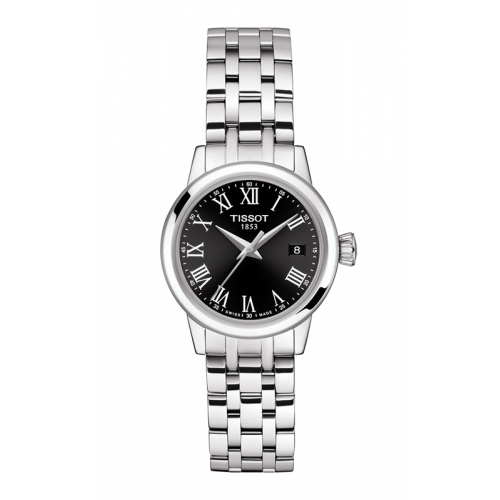 Tissot Classic Dream Lady Watch T1292101105300 product image