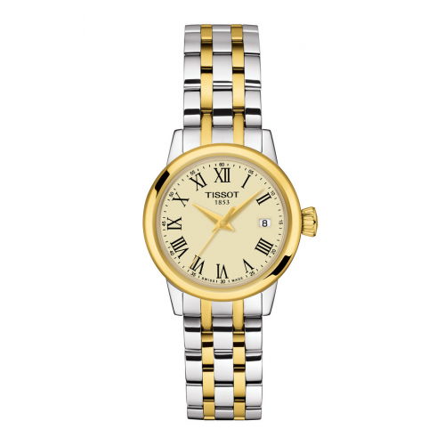 Tissot Classic Dream Lady Watch T1292102226300 product image