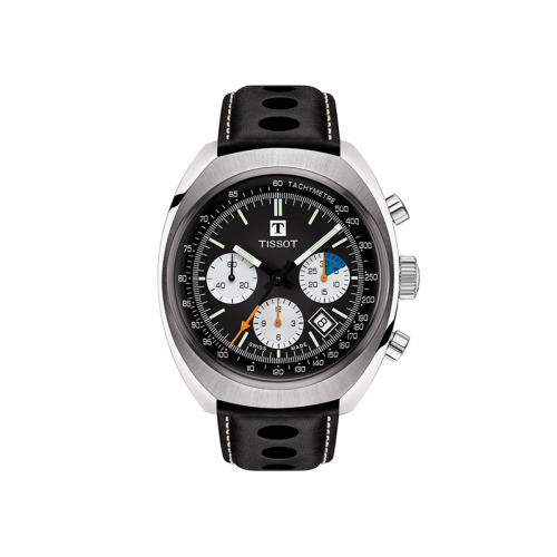 Tissot 1973 Watch T1244271605100 product image