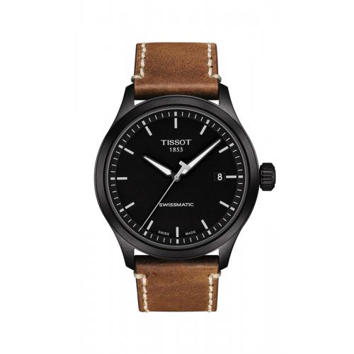 Tissot Gent XL Swissmatic Watch T1164073605101 product image