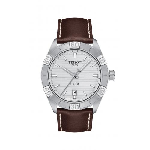 Tissot PR 100 Watch T1016101603100 product image